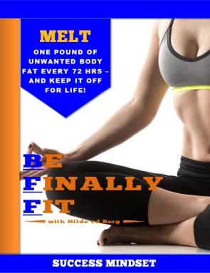 Weight Loss Solution 4 Women